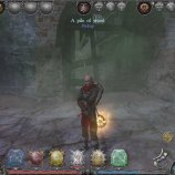 Скриншот Mistmare – Изображение 6