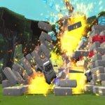 Скриншот Boom Blox – Изображение 5