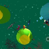 Скриншот Momoka: An Interplanetary Adventure – Изображение 4