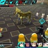 Скриншот Conception: Ore no Kodomo wo Undekure! – Изображение 11