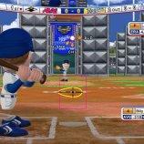 Скриншот MLB BOBBLEHEAD BATTLE – Изображение 1