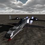 Скриншот MorphShift Wars – Изображение 13