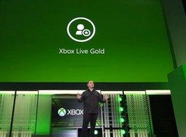 Британец судился с потратившим деньги в Xbox Live сыном