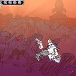 Скриншот Ballpoint Universe – Изображение 9