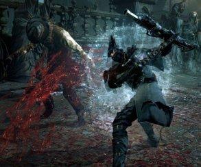 «Атак можно было?!»: геймеры вспомнили интересные, ноупущенные ими механики виграх