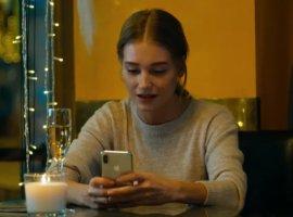 Вышел трейлер фильма «Текст» по мотивам романа Дмитрия Глуховского