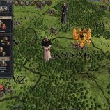 Скриншот Crusader Kings II: Sons of Abraham – Изображение 6
