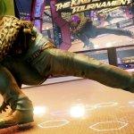 Скриншот Tekken 7 – Изображение 44