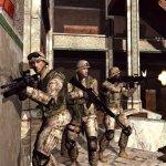 Скриншот Close Combat: First to Fight – Изображение 28