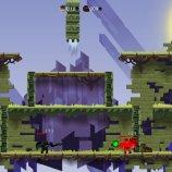 Скриншот CRYEP – Изображение 6
