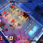 Скриншот Reservoir Dogs: Bloody Days – Изображение 8