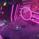 Скриншот Crashbots – Изображение 3