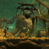 Скриншот Oddworld: Abe's Oddysee - New N' Tasty! – Изображение 12