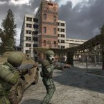 Скриншот Bad Day Game – Изображение 4