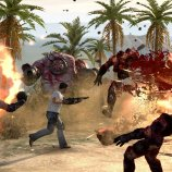 Скриншот Serious Sam 3: Jewel of the Nile – Изображение 7