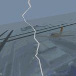 Скриншот Flight Unlimited 2 – Изображение 5