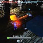 Скриншот Hail to the King: Deathbat – Изображение 5