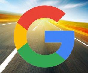 Google прогнулась? Больше домены компании нельзя использовать для обхода блокировок