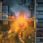 Скриншот Door Kickers 2: Task Force North – Изображение 10