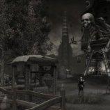 Скриншот Neverwinter Nights 2: Mask of the Betrayer – Изображение 5