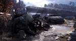 E3 2018: красоты C-Engine на первых скриншотах Dying Light 2. - Изображение 8