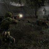 Скриншот Call of Duty 3 – Изображение 10