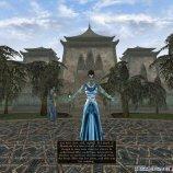 Скриншот The Elder Scrolls 3: Tribunal – Изображение 3