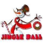 Jingle Ball – фото обложки игры