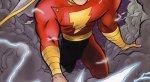 Лучшие комиксы про Шазама— простого подростка, ставшего могучим супергероем. - Изображение 3