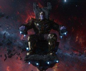 Глава Disney тизерит новую ведущую серию Marvel на замену «Мстителям»