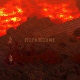 Скриншот Magicka – Изображение 10