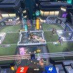 Скриншот HyperBrawl Tournament – Изображение 3