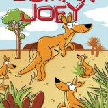 Скриншот Jumpin' Joey – Изображение 4