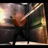 Скриншот M. Night Shamalan's The Last Airbender – Изображение 6