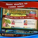 Скриншот ZapTales: Interactive Fairy Tales – Изображение 1