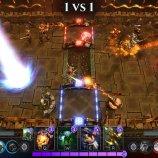Скриншот Minion Masters – Изображение 1
