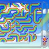 Скриншот Rainbow Ruffle – Изображение 5
