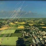 Скриншот Wargame: European Escalation – Изображение 2