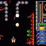 Скриншот OverKill (1992) – Изображение 6