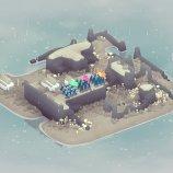 Скриншот Bad North – Изображение 4