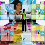 Скриншот We Dance – Изображение 12
