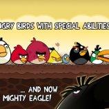 Скриншот Angry Birds – Изображение 7