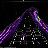 Скриншот Audiosurf – Изображение 10