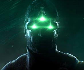 E3 2018: Ubisoft все еще хочет вернуться кSplinter Cell. Ждем утечек перед E3 2019?