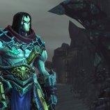 Скриншот Darksiders II Deathinitive Edition – Изображение 8