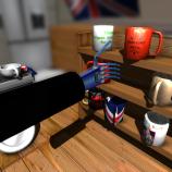 Скриншот Ampu-Tea – Изображение 8