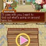 Скриншот Harvest Moon: Frantic Farming – Изображение 9