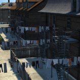 Скриншот Omerta: City of Gangsters – Изображение 8