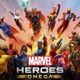 Скриншот Marvel Heroes – Изображение 1