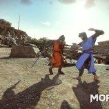 Скриншот Mordhau – Изображение 8